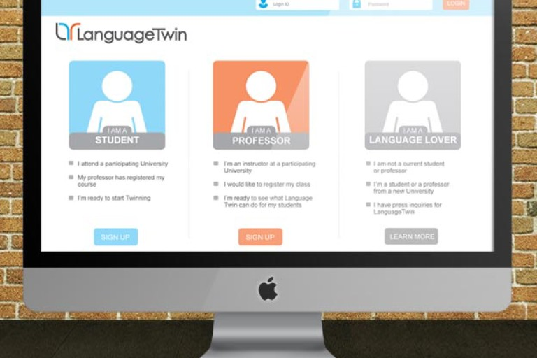 LanguageTwin_home