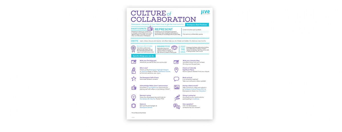 JiveCollateral_culturecollab